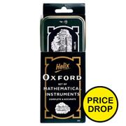 Helix Oxford Maths...