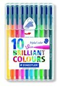 Triplus Colour Pens...
