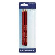 Tradition Pencils...