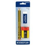 Noris Pencil/Sharp...