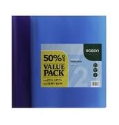 Eason 2pk 40 Pocket...