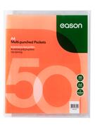 EASON A4 50 PREMIUM...