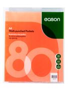 EASON A4 80 PREMIUM...