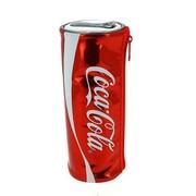 Pencil Case Coke