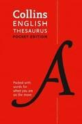 Collins English...