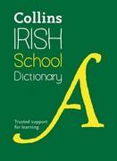 Collins Irish School...