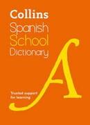 Collins Spanish...