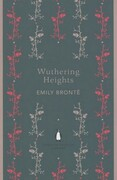 Wuthering Heights  P...