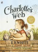 Charlottes Web P/B ...