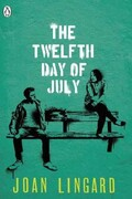 Twelfth Day of July...