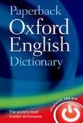 Oxford English...