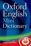 Oxford English Mini...