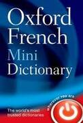 Oxford French Mini...
