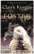 Foster P/B