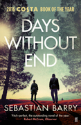 Days Without End P/B