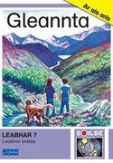 Soilse Leabhar 7...