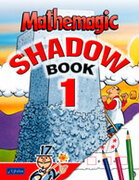 Mathemagic Shadow...