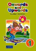 Onwords & Upwords 1