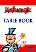Mathemagic Table...