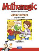 Mathemagic Junior...