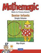 Mathemagic Senior...