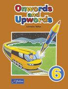 Onwords & Upwords 6