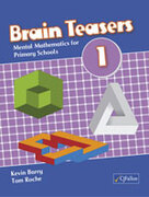 Brain Teasers 1