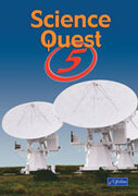 Science Quest 5