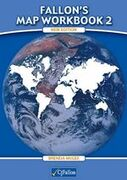 Map Workbook 2 New...