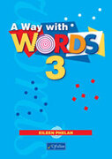 Way With Words Book...