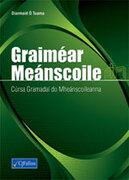 Graimear Meanscoile...
