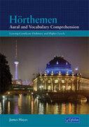 Horthemen Leaving...