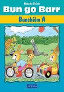 Bun Go Barr Buncheim...