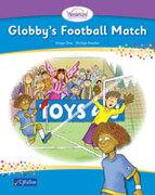 Globbys Football...