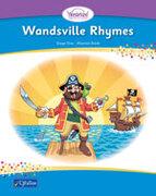 Wandsville Rhymes...