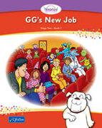 GGs New Job...