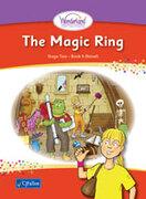 Magic Ring...