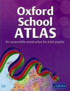 Oxford School Atlas...