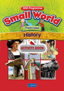 Small World History...