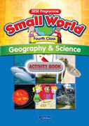 Small World...