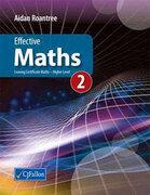 Effective Maths...