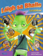 Leigh Sa Bhaile A...