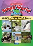Small World Senior...