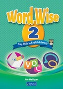 Word Wise Book 2 2nd...