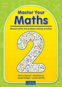 Master Your Maths 2...