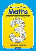 Master Your Maths 3...