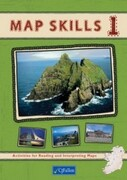Map Skills 1 (Pack)