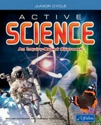 Active Science (Pack...