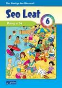 Seo Leat Pupil book...