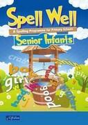 Spell Well Senior...